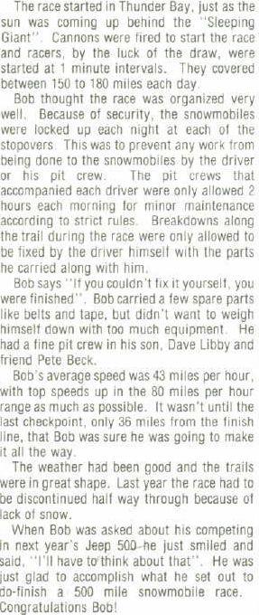 Bob Libby 2